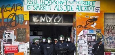 Berlin_Rigaer94